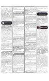 Contratos Sociales Convoca- torias - Gobierno de Mendoza - Page 3
