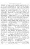 Contratos Sociales Convoca- torias - Gobierno de Mendoza - Page 4