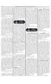 Contratos Sociales Convoca- torias - Gobierno de Mendoza - Page 5