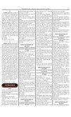 Contratos Sociales Convoca- torias - Gobierno de Mendoza - Page 6