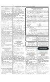 Contratos Sociales Convoca- torias - Gobierno de Mendoza - Page 7