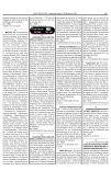 Boletin Oficial N 27836 del 01/02/2007 - Gobierno de Mendoza - Page 3