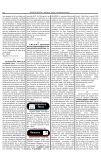 Boletin Oficial N 27836 del 01/02/2007 - Gobierno de Mendoza - Page 4