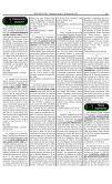 Boletin Oficial N 27836 del 01/02/2007 - Gobierno de Mendoza - Page 7