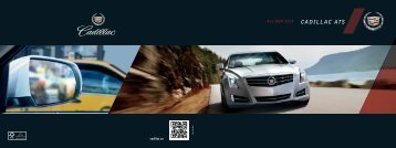 Download Brochure - GM Canada