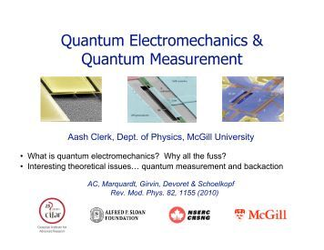 book New Methods for Quantum Mechanical Reaction