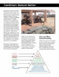 Expeditionary Maneuver Warfare - GlobalSecurity.org - Page 4