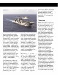 Expeditionary Maneuver Warfare - GlobalSecurity.org - Page 7