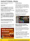 Android TV - Page 5