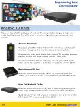 Android TV - Page 6