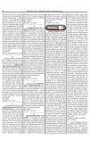 Boletin Oficial N 27083 del 03/02/2004 - Gobierno de Mendoza - Page 2