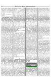 Boletin Oficial N 27083 del 03/02/2004 - Gobierno de Mendoza - Page 4