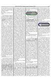 Boletin Oficial N 27083 del 03/02/2004 - Gobierno de Mendoza - Page 5