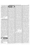 torias - Gobierno de Mendoza - Page 3