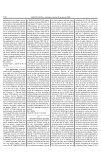 torias - Gobierno de Mendoza - Page 4