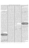 torias - Gobierno de Mendoza - Page 5