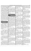 torias - Gobierno de Mendoza - Page 7