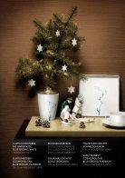 MEISSEN Frohe Weihnachten 2013 - Page 5