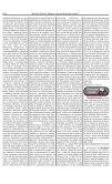 Boletin Oficial N 26912 del 28/05/2003 - Page 5