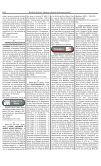 Boletin Oficial N 26912 del 28/05/2003 - Page 7
