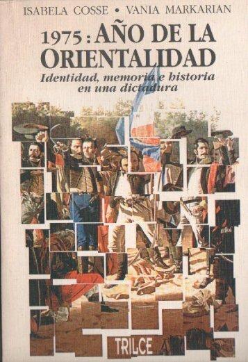 Año de la Orientalidad_1.pdf
