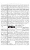 Contratos Sociales - Page 2