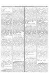 Contratos Sociales - Page 3