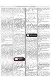 Contratos Sociales - Page 4