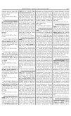Contratos Sociales - Page 5