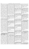 Contratos Sociales - Page 6