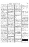 Contratos Sociales - Page 7