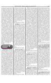 Boletin Oficial N 27003 del 08/10/2003 - Page 5