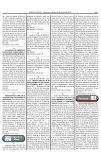 Boletin Oficial N 27003 del 08/10/2003 - Page 7