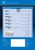 Reusable 5mm Ultrasonic-Instruments - Page 2
