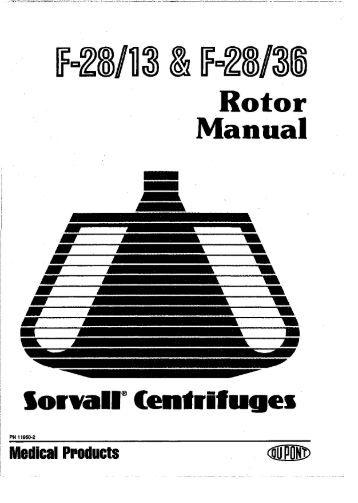lambda 35 uv vis spectrophotometer manual