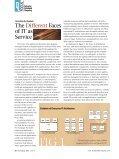 Describing the Elephant - ACM Digital Library - Page 3