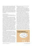 Describing the Elephant - ACM Digital Library - Page 4