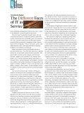 Describing the Elephant - ACM Digital Library - Page 5