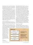 Describing the Elephant - ACM Digital Library - Page 6
