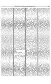 Boletin Oficial N 27123 del 30/03/2004 - Gobierno de Mendoza - Page 2