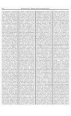 Boletin Oficial N 27123 del 30/03/2004 - Gobierno de Mendoza - Page 3