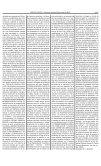 Boletin Oficial N 27123 del 30/03/2004 - Gobierno de Mendoza - Page 4