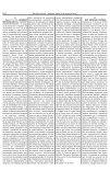 Boletin Oficial N 27123 del 30/03/2004 - Gobierno de Mendoza - Page 5