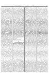 Boletin Oficial N 27123 del 30/03/2004 - Gobierno de Mendoza - Page 6
