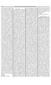 Boletin Oficial N 27123 del 30/03/2004 - Gobierno de Mendoza - Page 7
