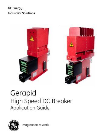 MSC Guidelines for Review of Circuit Breaker Coordination ...