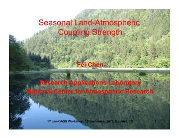 sci 275 atmospheric issues Sci 275 week 5 individual assignment atmospheric issues to buy this tutorial click below  course/sci275uop/sci275week5 .