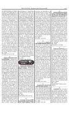 Boletin Oficial N 27704 del 24/07/2006 - Page 4