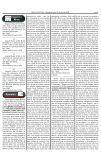 Boletin Oficial N 27704 del 24/07/2006 - Page 6