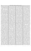 Boletin Oficial N 26580 del 28/01/2002 - Gobierno de Mendoza - Page 2